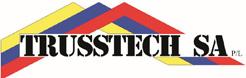Trusstech SA Logo